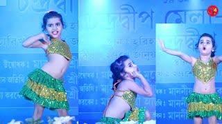 mundanity mungda song dance