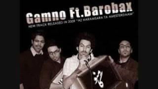 Gamno Feat Barobax