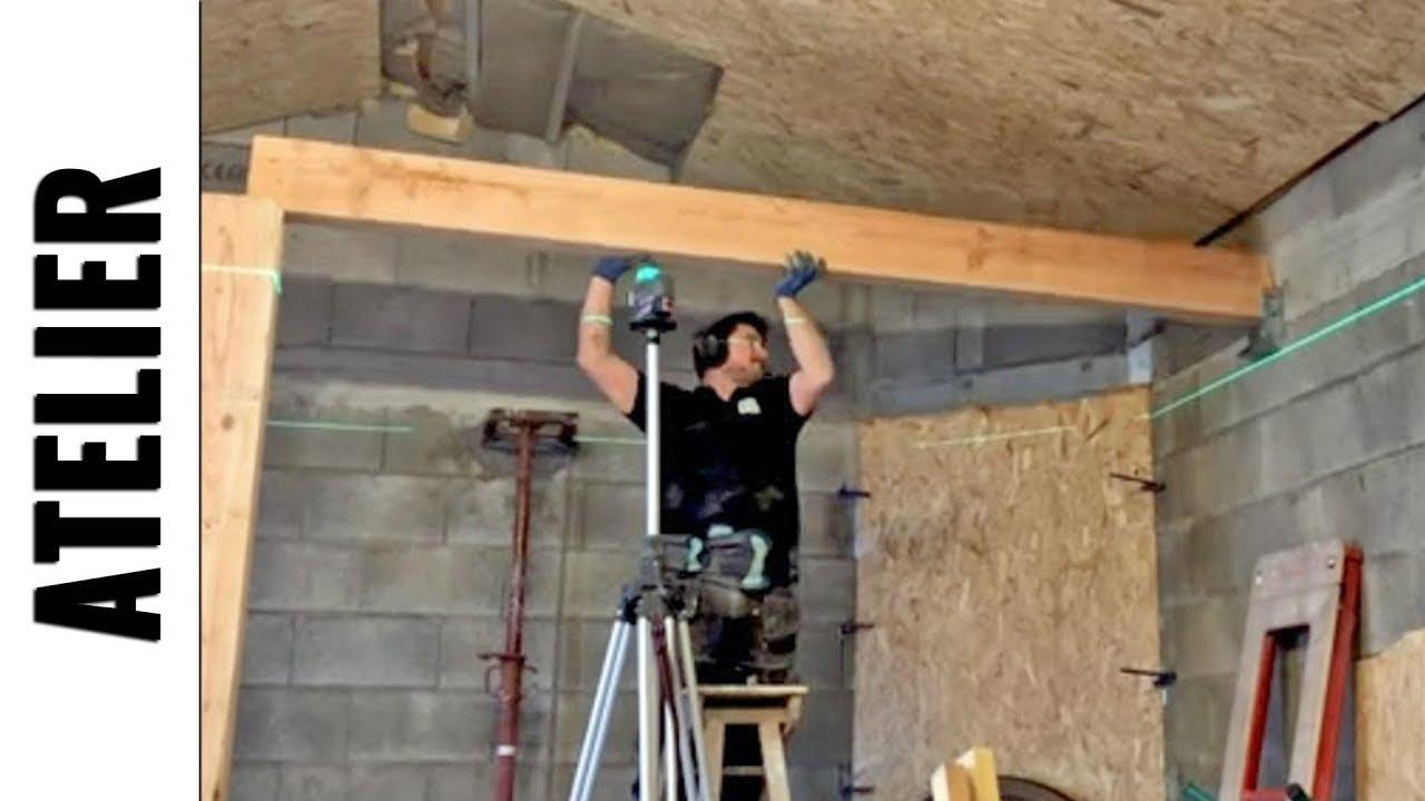 100 Fantastique Idées Comment Faire Une Mezzanine Garage