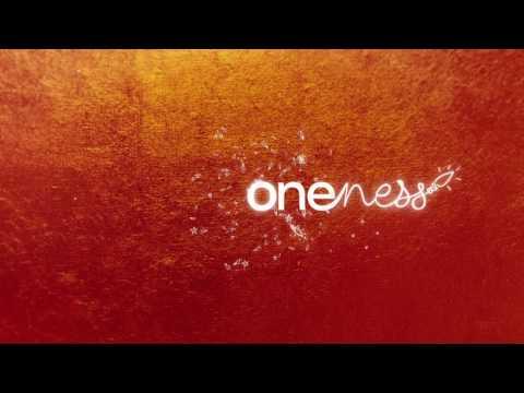 BBC Xmas Oneness Idents