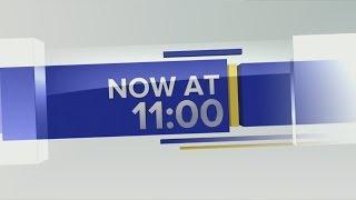WKYT News at 11:00 PM on 4-16-16