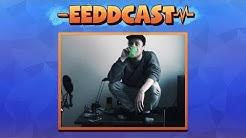 eeddcast: Matukka - Kuka ihmeen Matukka?