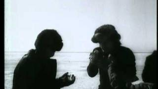 Lõppematu päev (1971/1990) - lõige filmist