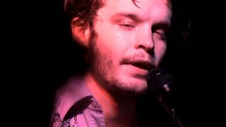 Tallest Man On Earth - Hang Me
