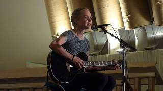 "Kristin Hersh - ""Flooding"""