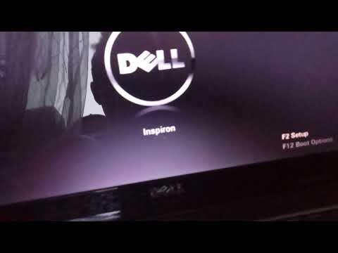 ВЗАИМОПОМОЩЬ проблема с ноутбуком DELL Артём Давыдов