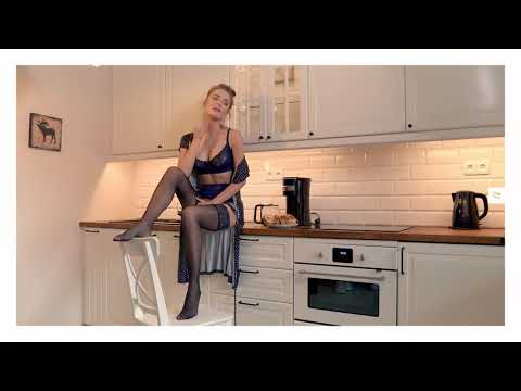 Obsessive lingerie. Drimera set. Sexy lingerie. | Commercial