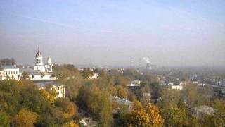 видео Достопримечательности Москвы: список, описание, фото