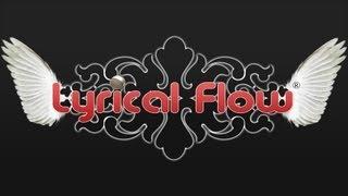 Yvane & G_FoXX Ft. David Taylor - Tonight [2012] (HOUSE VIDEO) ??