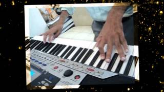 Soft Classical Piano Music - Madhur Bajaj