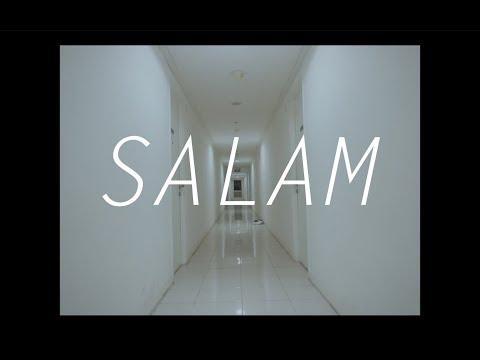 SALAM #1 - DYCAL, GILANGFITRAH, KARDO ARGHOST, ARRA (HORROR SHORTMOVIE)