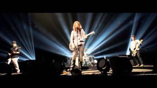 Bones of Birds - Soundgarden