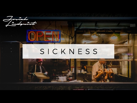 SICKNESS : : CHAPTER 3  -  china study abroad vlog