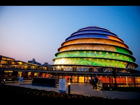 Resultado de imagem para kigali rwanda