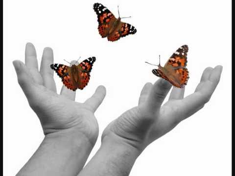 Alicia Keys - Butterflies
