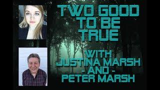 TGTBT: The Mystery of the Mary Celeste