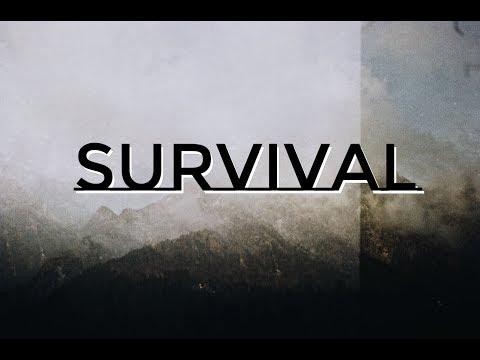 SURVIVAL (2017) Full-length