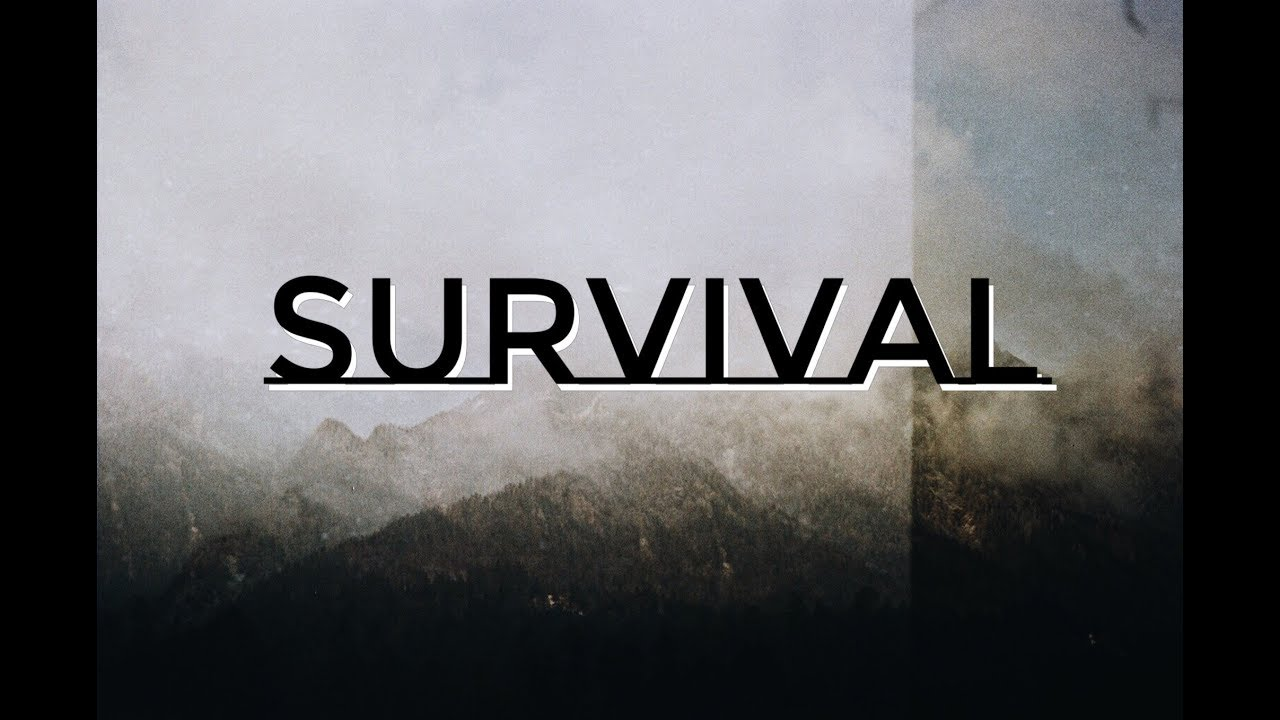 Download SURVIVAL (2017) Full-length
