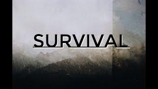 הישרדות – Survival