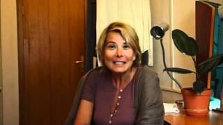 Юлия Высоцкая  - О морщинках и пластических операциях