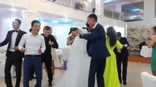 Карашатау 91 Торегали Торалимен Бирге))))))))))