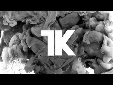 London Grammar - Sights (Dennis Ferrer Remix)