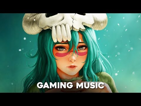 Best Music 2019 ♫ No Copyright ♫ Gaming Music - Trap - Dubstep - EDM