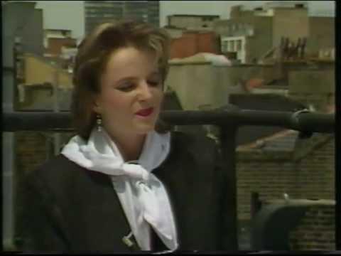 Clare Grogan , 1983.mpg