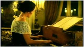 Keeley Hawes - The Moonstone