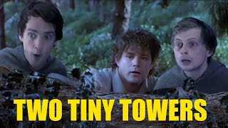 lord-of-the-rings-two-tiny-towers