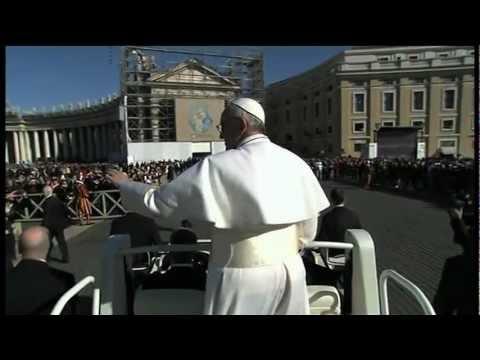 Infoman - Conclave express