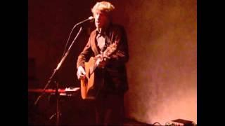 """Kim Beales, """"Sunlight""""  live in Japan"""