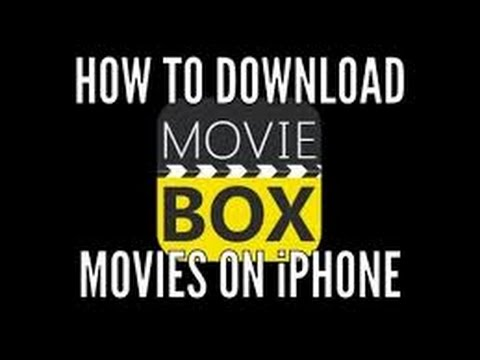 download showbox iphone how to showbox on iphone 6 etc ios 8 new 6590