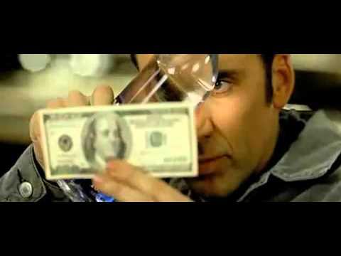 Lovci pokladů (2004) - trailer