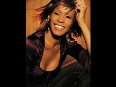 I Know Him so Well-Whitney Houston version