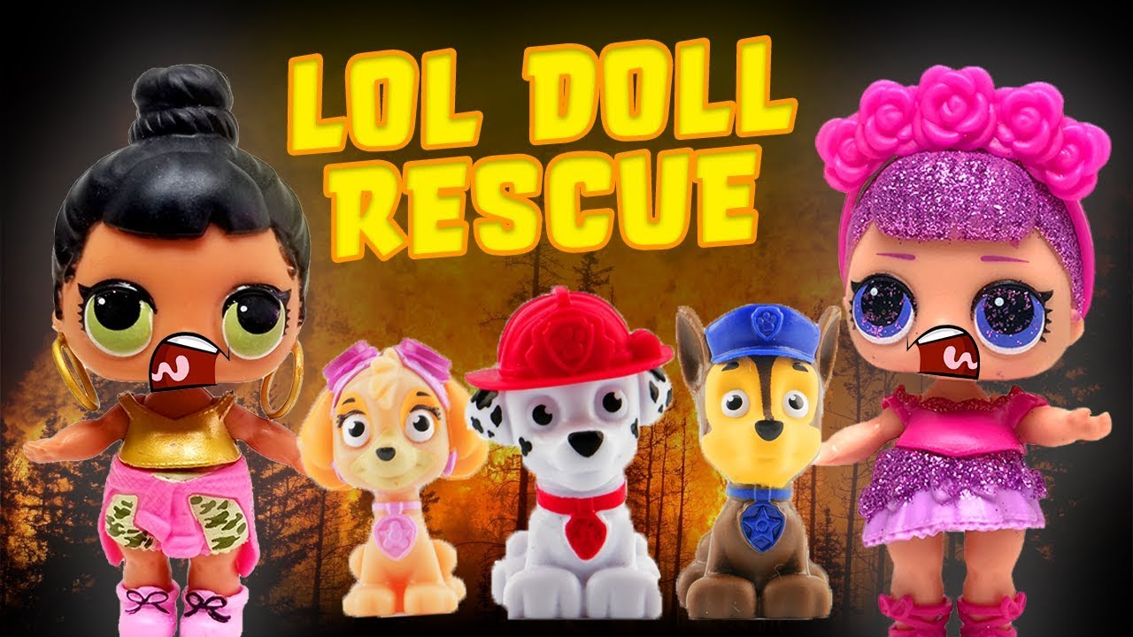 Lol surprise doll printables · lol surprise doll coloring pages honey bun lol surprise dolls trapped forest fire featuring