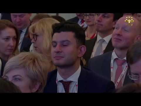 Мария Иваткина: Экономический обзор