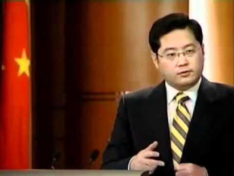 Africa - Sudan & China - Darfur - 20090305 - China wants suspend Sudan war crimes case.