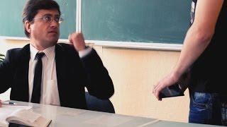 """Клип ЯрмаКа """"Мечта"""" реж. Ольга Карпович"""