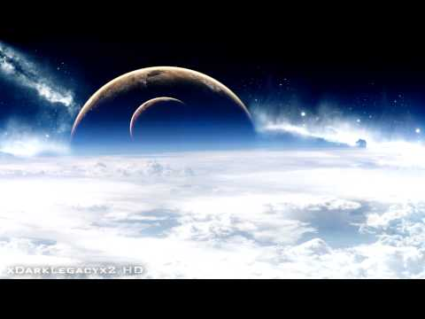Future World Music - Beautiful (Preview Track - Volume 11 - Sept/Oct 2011)