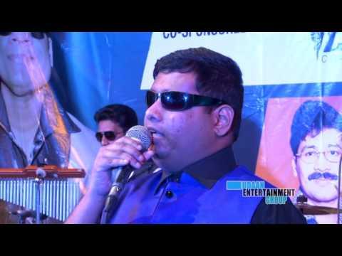 Udaan Entertainment Group | Showreel | Keval Haria & Deepak Bedsa