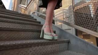 Saks Fifth Avenue - Valentino