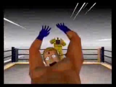 Kinnikuman Generations Sunshine Supreme Finisher