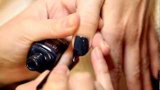 Yass&Co - Manicura Yass Thumbnail