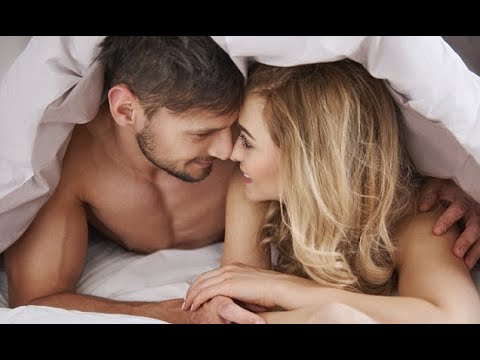 Hot News -  Best sex positions to increase chances of pregnancy