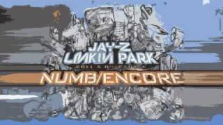 Izzo/In The End  - Linkin Park Ft. Jay-Z