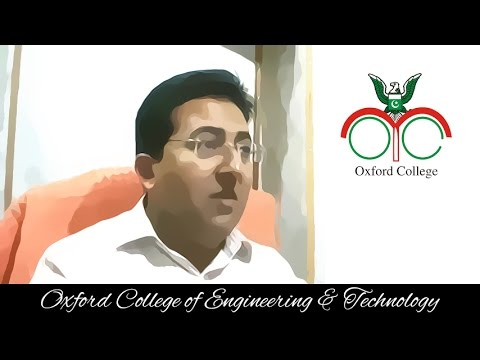 Environment - Safety Officer Course - Urdu Lecture - Part 2