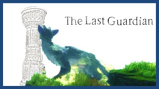 The Last Guardian Analysis | A New Perspective for Gaming