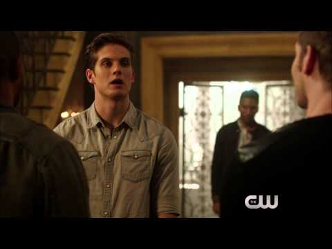 The Originals 2x08 Sneak Peek 2