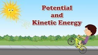 potential-and-kinetic-energy-aumsum